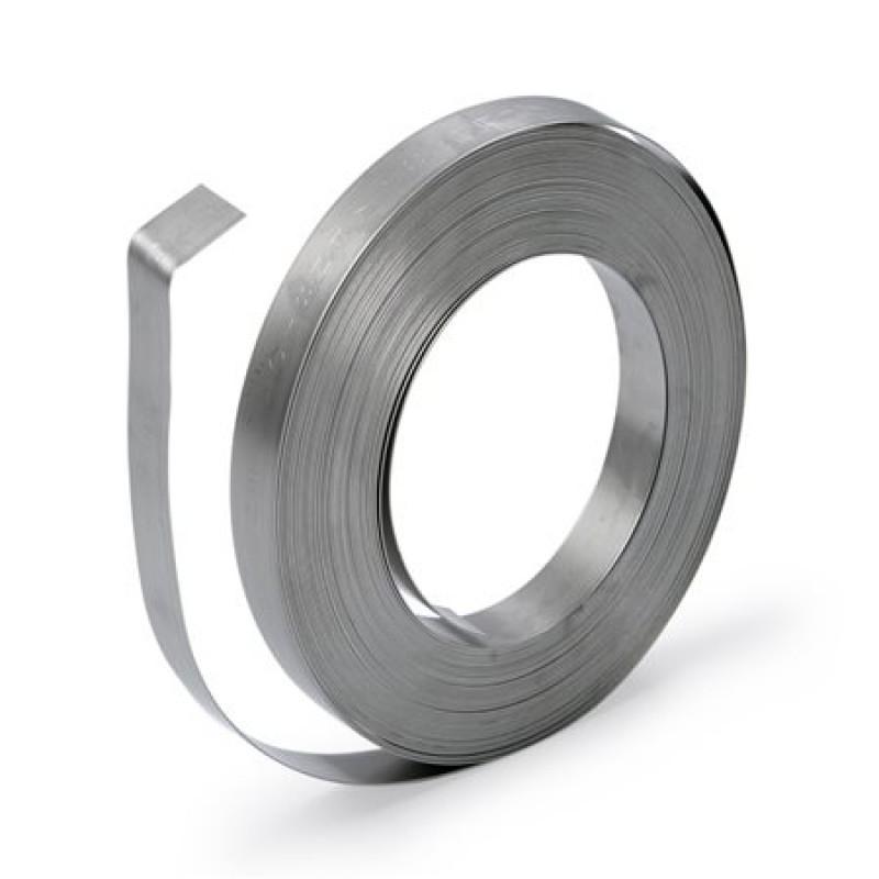Бандажна сталева стрічка COT37