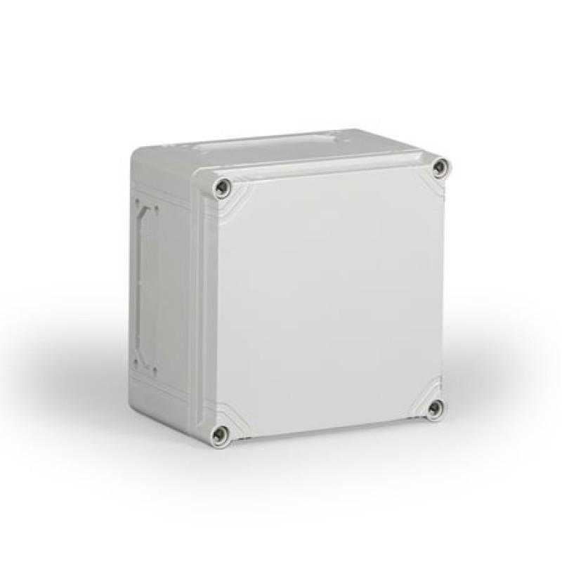Cubo C корпус CPCF202013G
