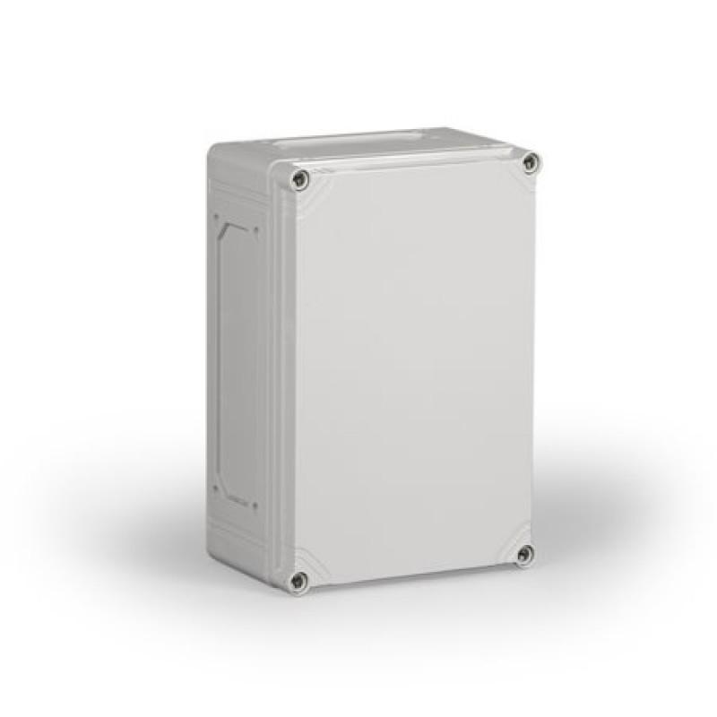 Cubo C корпус CPCF203013G