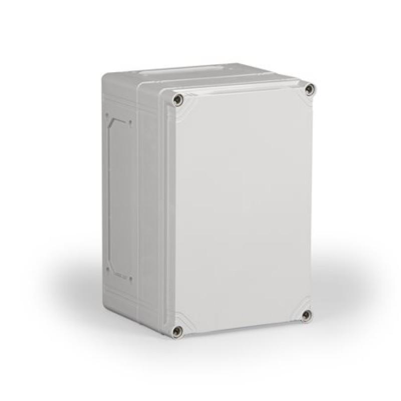Cubo C корпус CPCF203018G