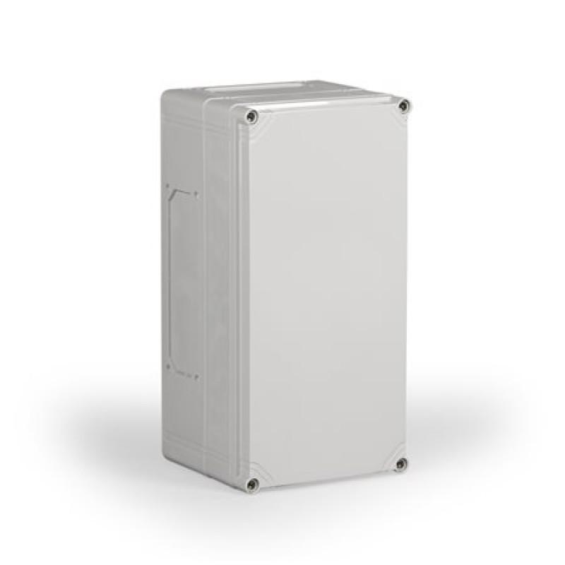 Cubo C корпус CPCF204013G