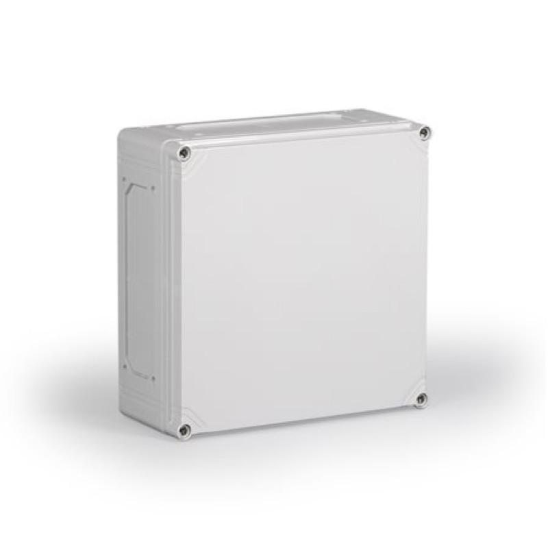 Cubo C корпус CPCF303013G
