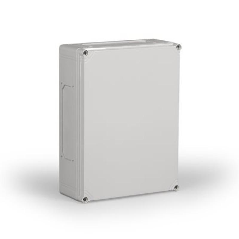 Cubo C корпус CPCF304013G