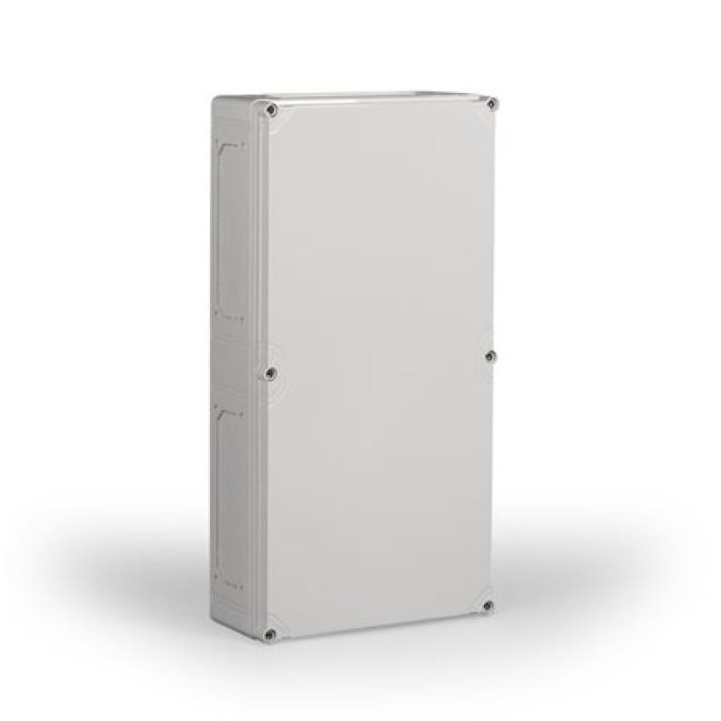 Cubo C корпус CPCF306013G