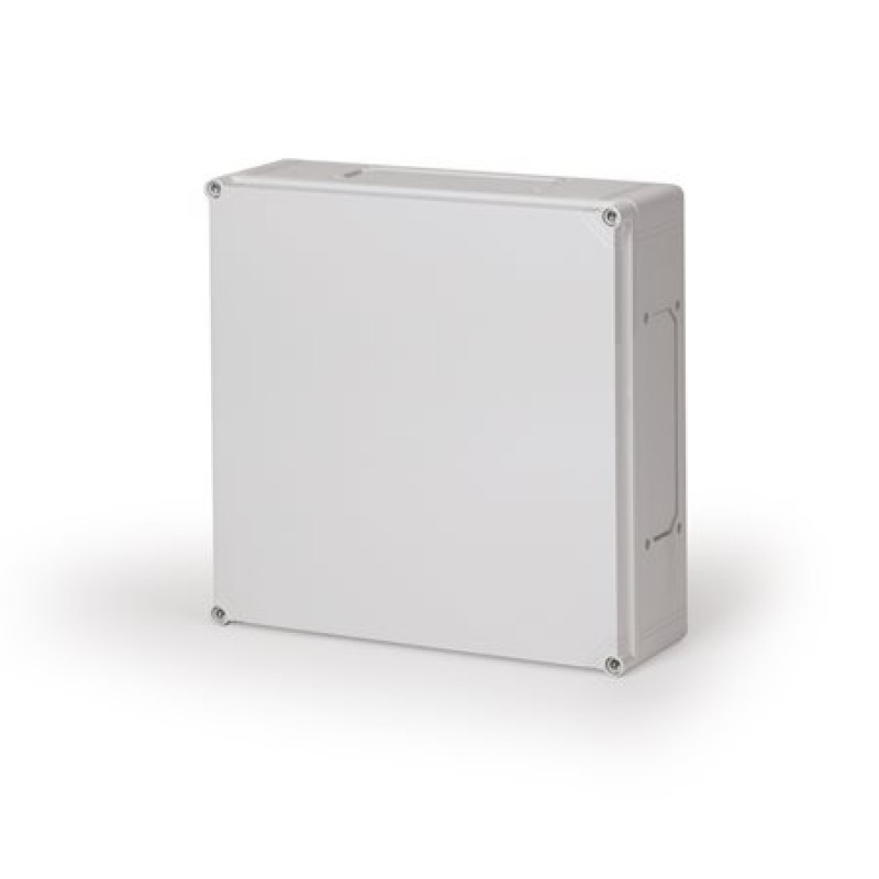 Cubo C корпус CPCF404013G