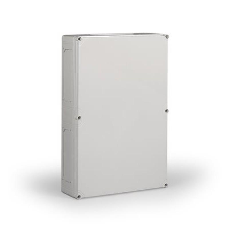 Cubo C корпус CPCF406013G