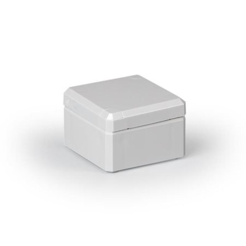 Cubo D корпус DPCP050504G