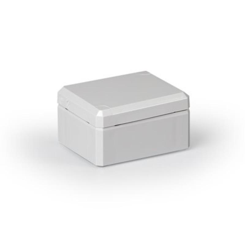 Cubo D корпус DPCP050704G