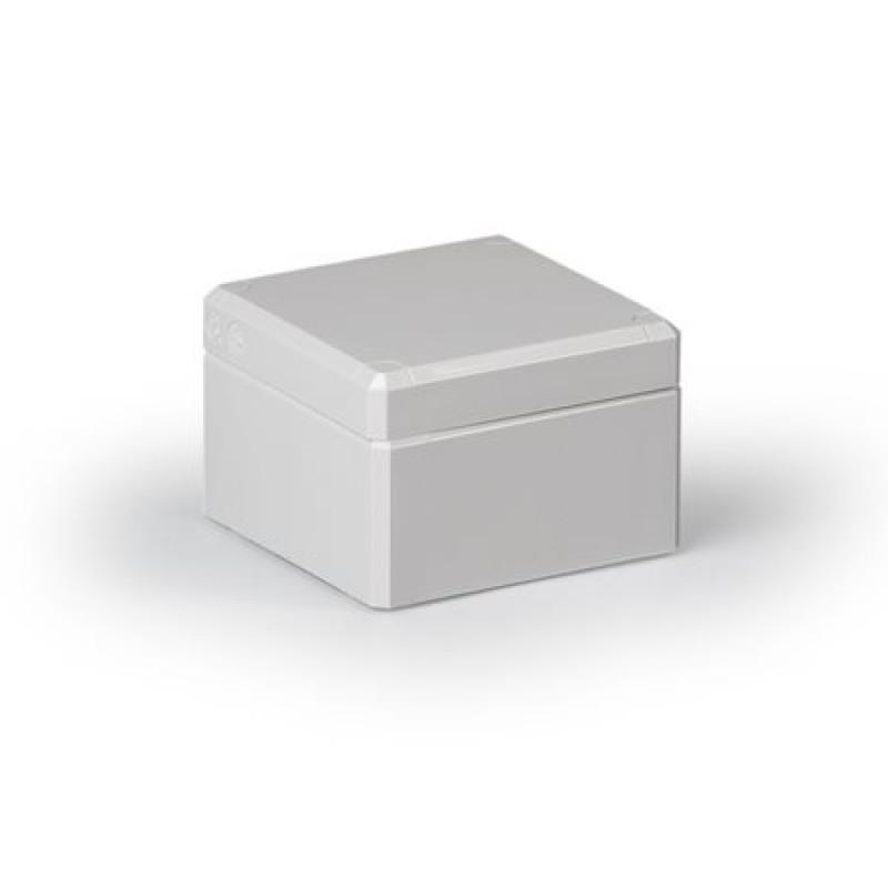 Cubo D корпус DPCP080806G