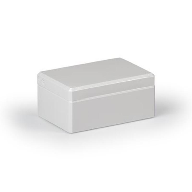 Cubo D корпус DPCP081206G