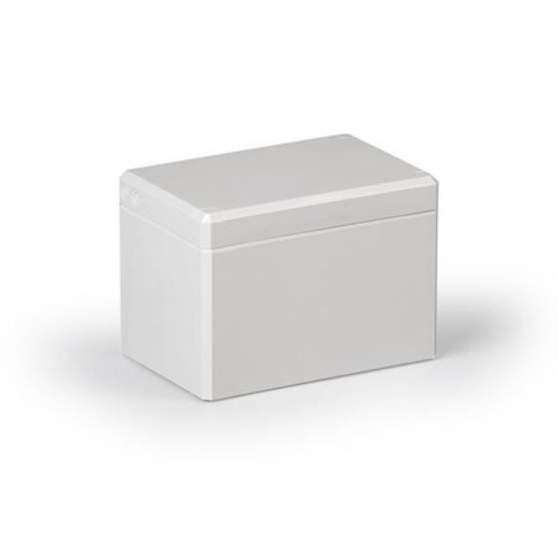 Cubo D корпус DPCP081209G