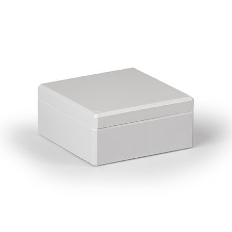 Cubo D корпус DPCP121206G