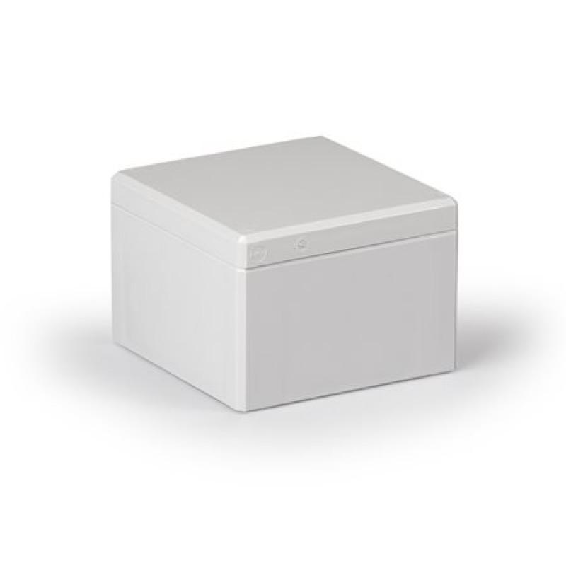 Cubo D корпус DPCP121209G