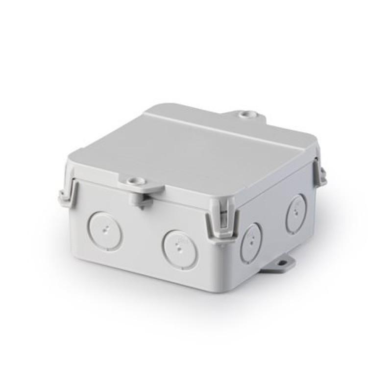 Розподільні коробки GPCM090905G