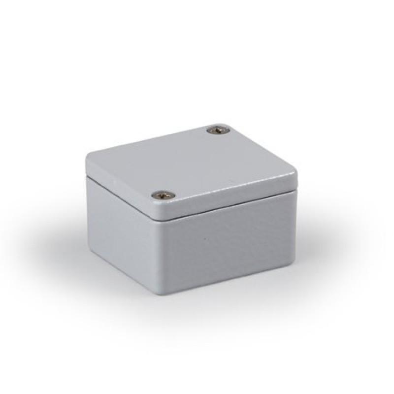 Cubo H корпус HALP061004