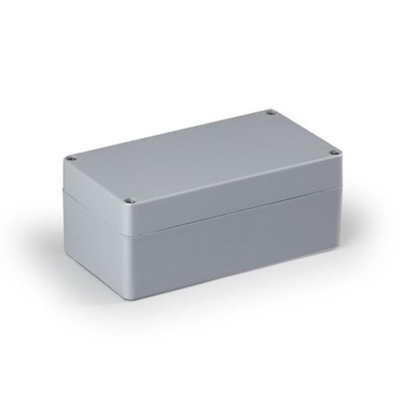Cubo H корпус HALP081313