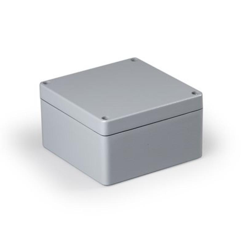 Cubo H корпус HALP080806