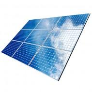 Сонячні панелі (2)