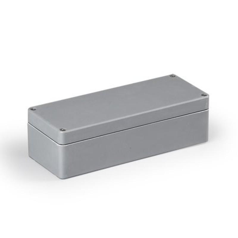 Cubo M корпус MGRP080806