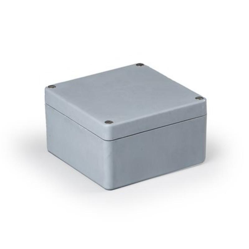 Cubo M корпус MGRP161609