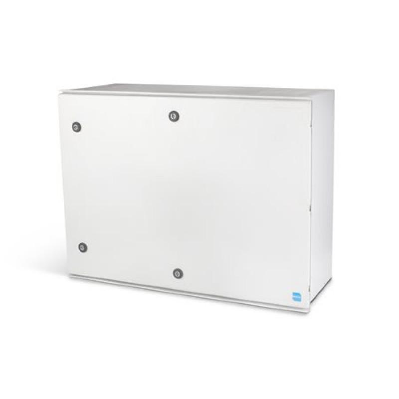 Cubo N настенные шкафы NGRP806030