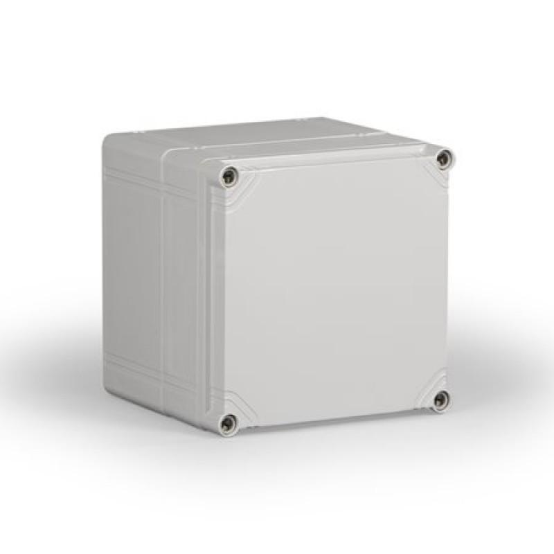 Cubo O корпус OPCP202018G