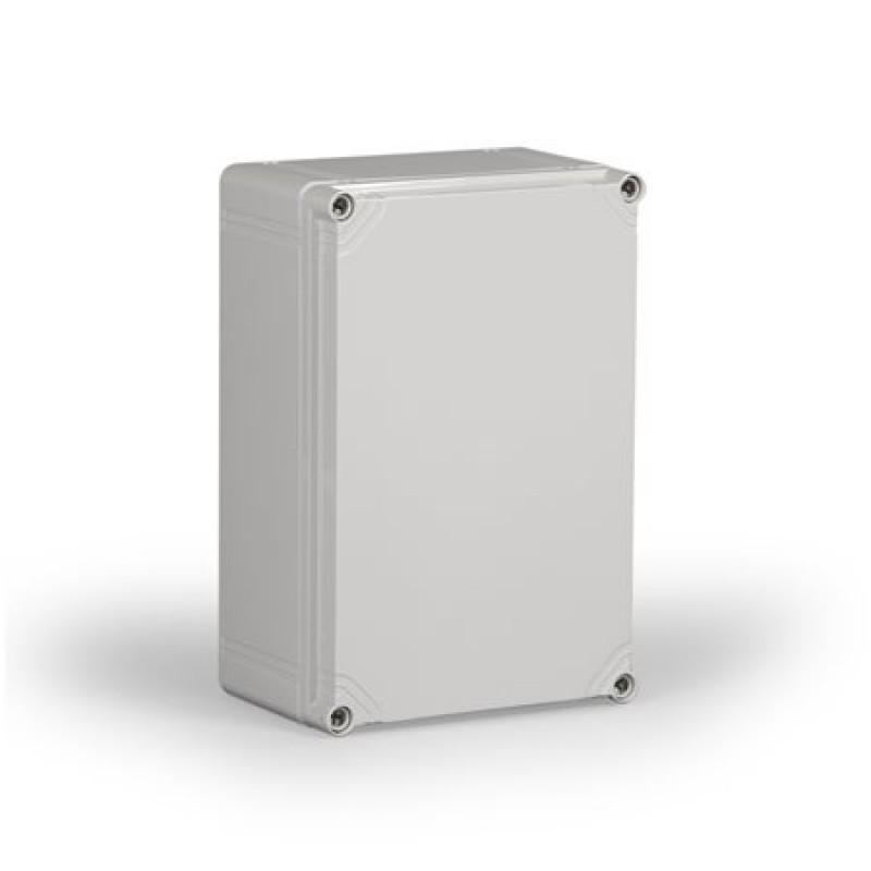 Cubo O корпус OPCP203013G