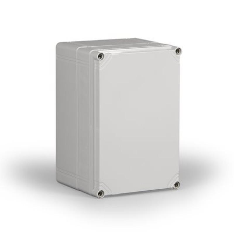 Cubo O корпус OPCP203018G