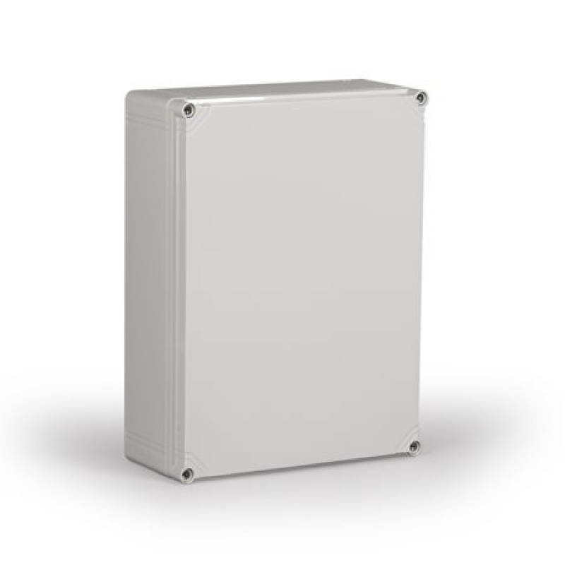 Cubo O корпус OPCP304013G