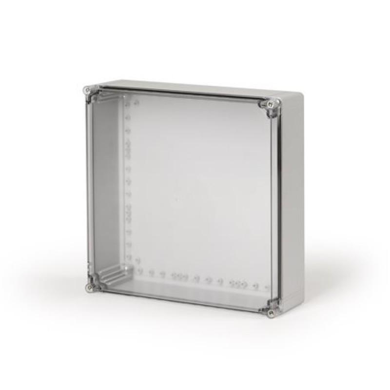 Cubo O корпус OPCP406013G
