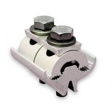 Затискач плашковий з'єднувальний SL37.2