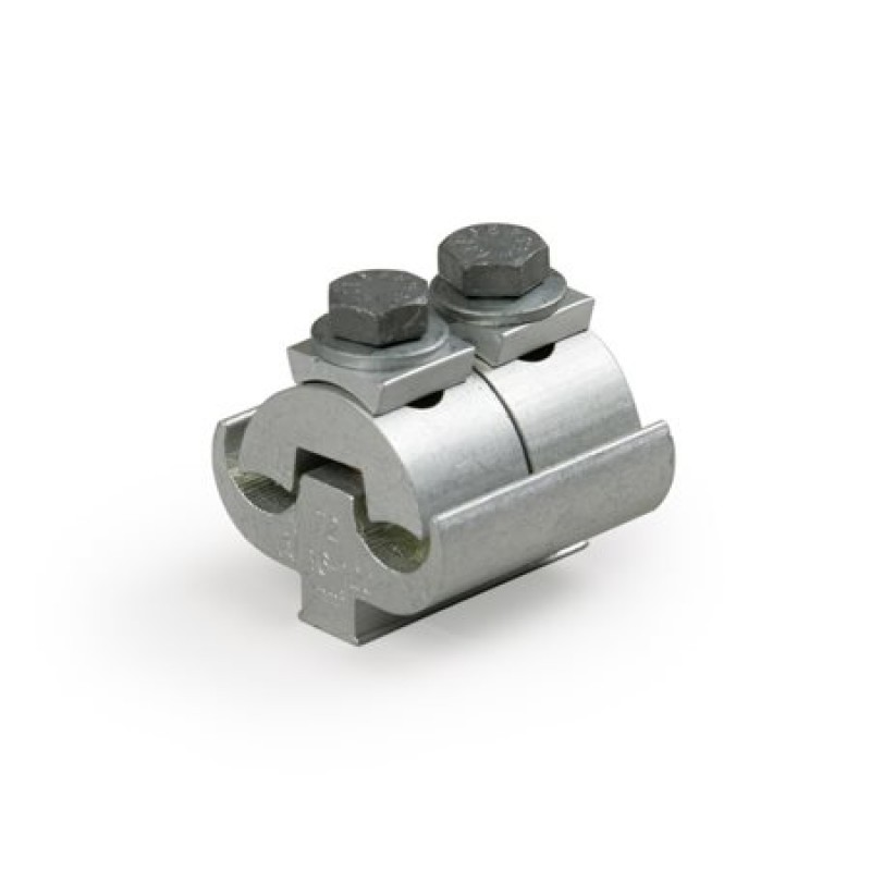 Затискач плашковий з´єднувальний SL8.21