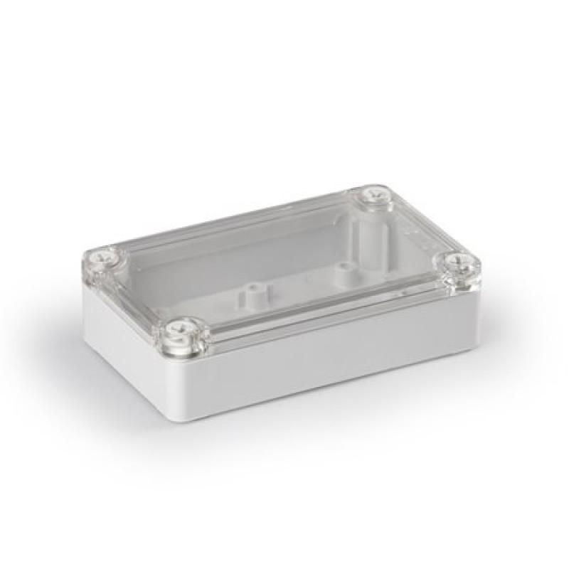 Cubo S корпус SABP081304LG
