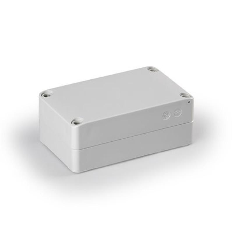 Cubo S корпус SABP081305LG