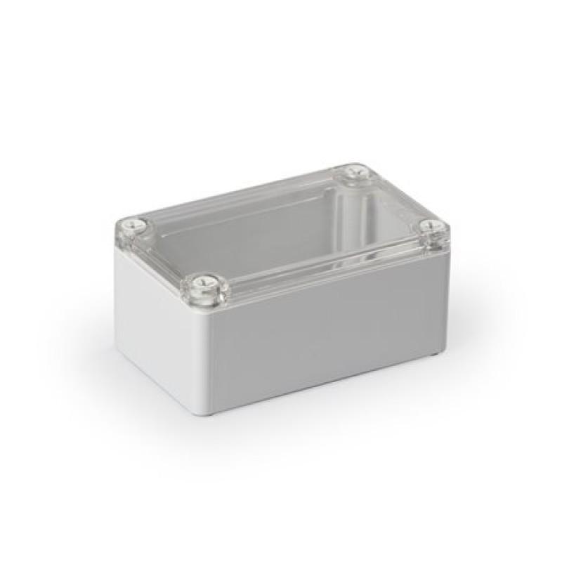 Cubo S корпус SABP081306G