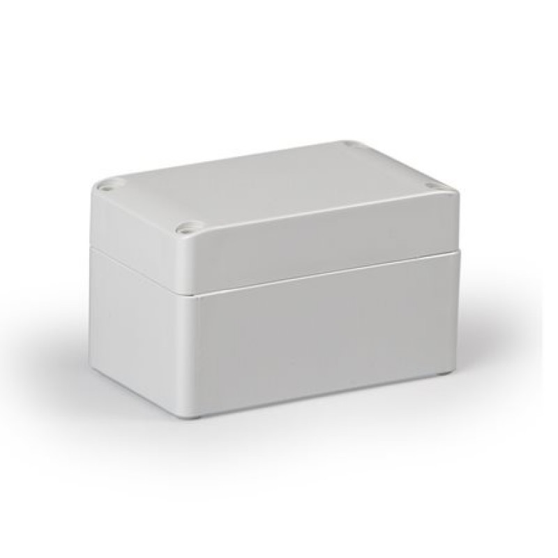 Cubo S корпус SABP081308G