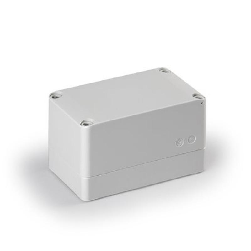 Cubo S корпус SABP081308LG