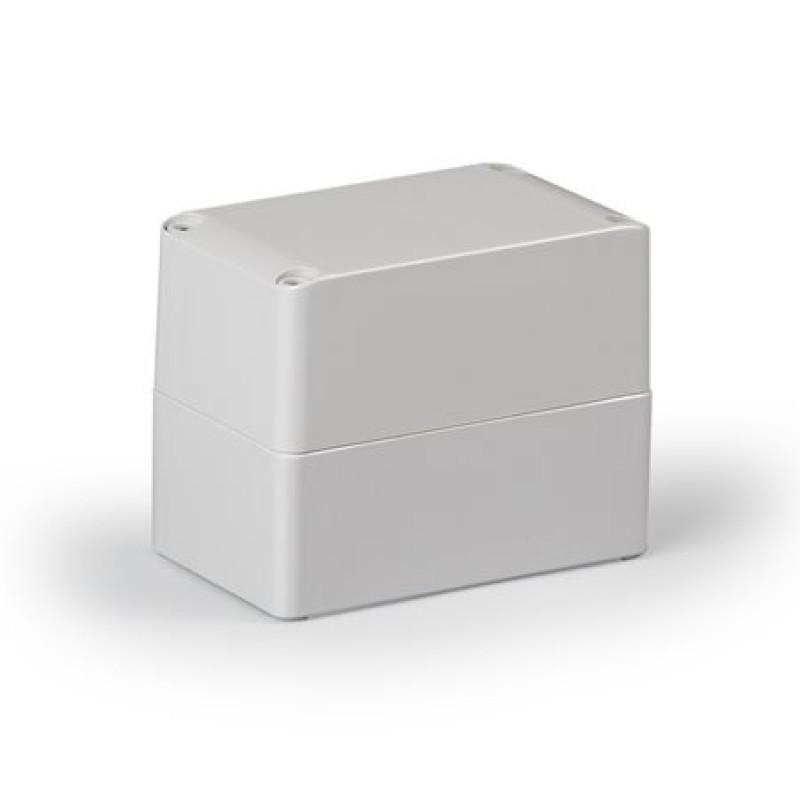 Cubo S корпус SABP081310G