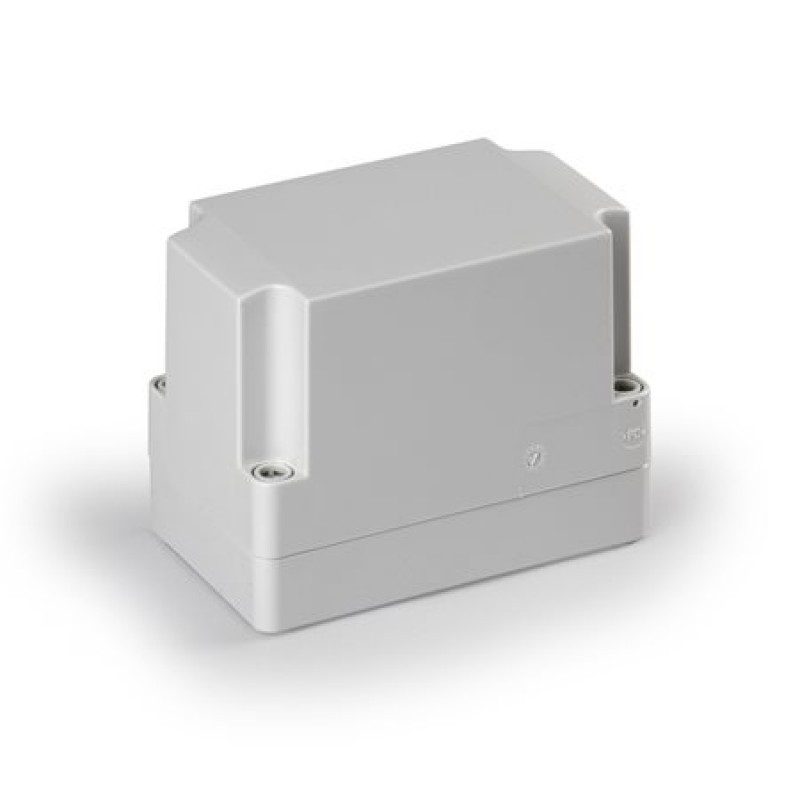 Cubo S корпус SABP081310LG