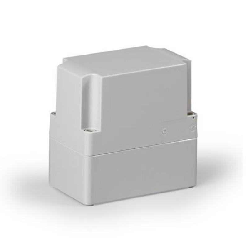 Cubo S корпус SABP081313G