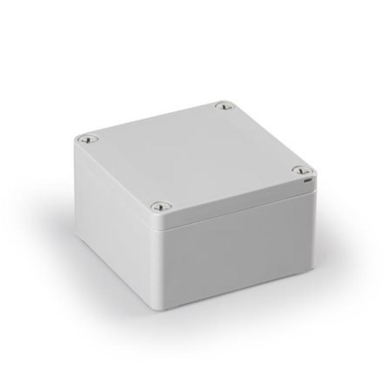 Cubo S корпус SABP101006G