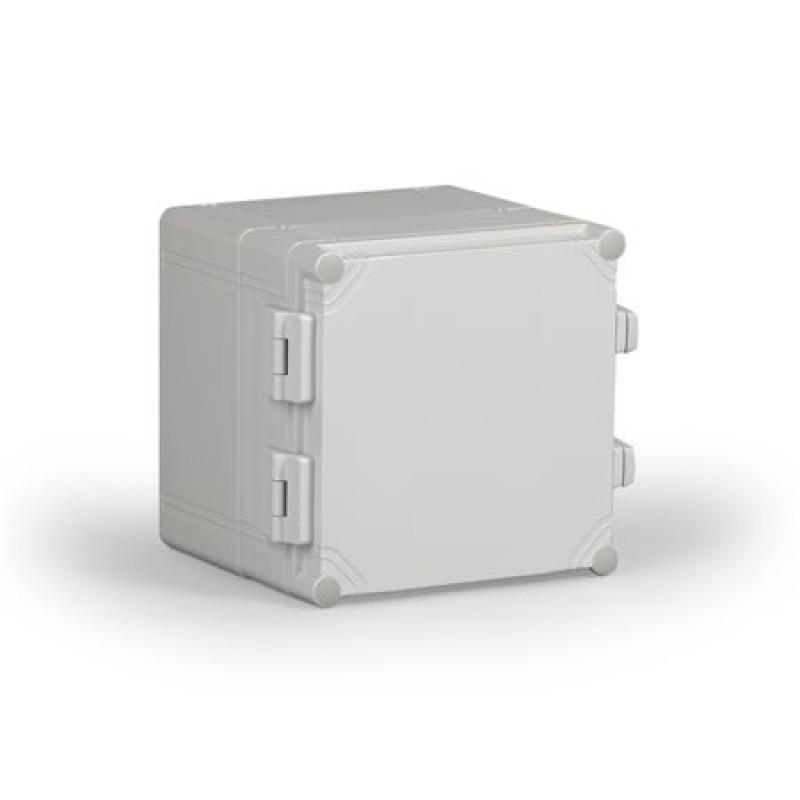 Cubo W настінні шафи WPCP202018G