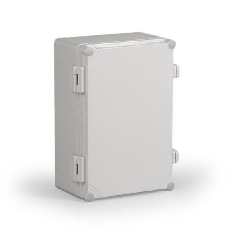 Cubo W настінні шафи WPCP203013G