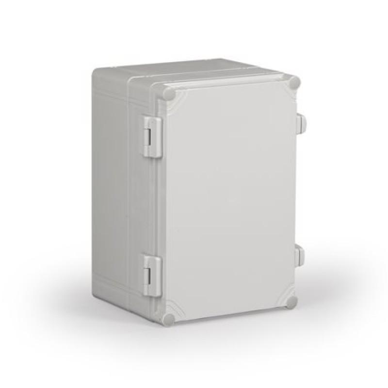 Cubo W настінні шафи WPCP203018G