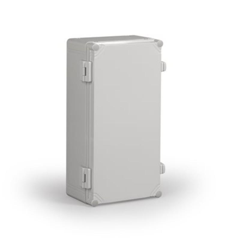 Cubo W настінні шафи WPCP204013G