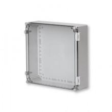 Cubo W настінні шафи WPCP404013G