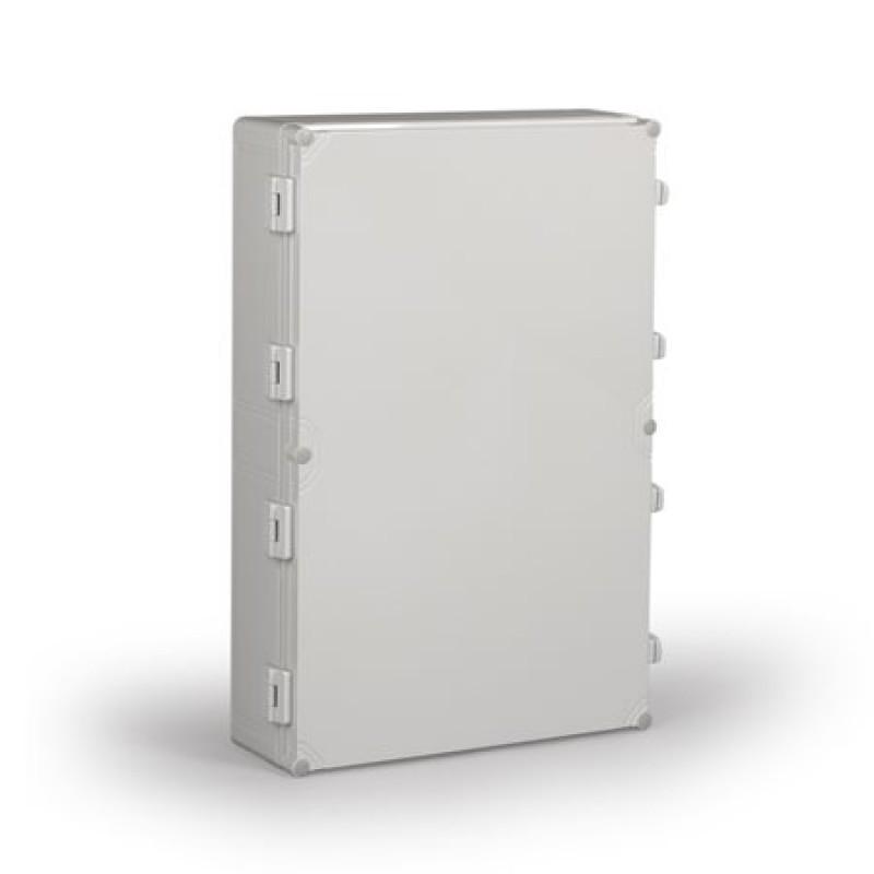 Cubo W настінні шафи WPCP406013G