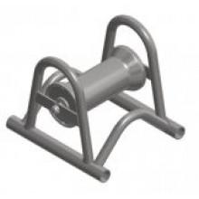 Аксесуари для укладання кабелю Volta Macchine