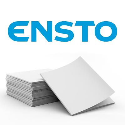 Каталоги компанії ENSTO (Фінляндія)