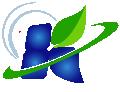 NER | Новітні Енергетичні Рішення